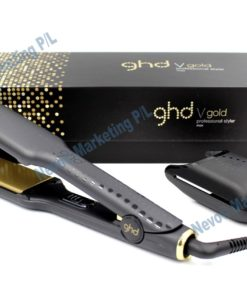 ghd gold max styler 2_2