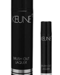 Keune Styling (1)
