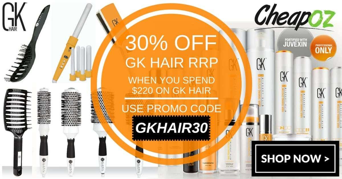 gk-hair-30-off