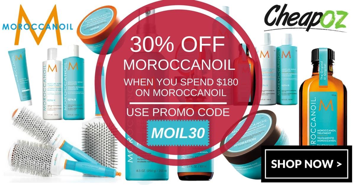moroccanoil-30-off