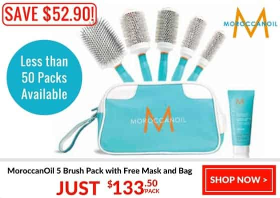 moroccanoil-5-brush-pack-with-free-mask-and-bag