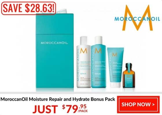 moroccanoil-moisture-repair-and-hydrate-bonus-pack