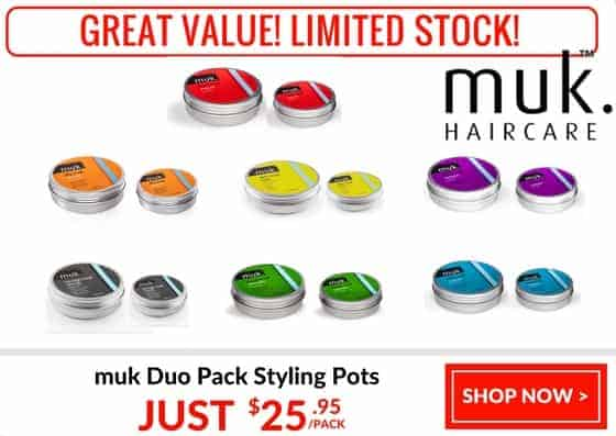 muk-duo-pack-styling-pots
