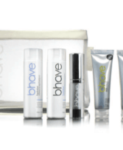 bhave Hydrator Travel Pack 2015