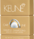 CheapOZ – Keune Care Line Satin Oil Shampoo 1 Litre