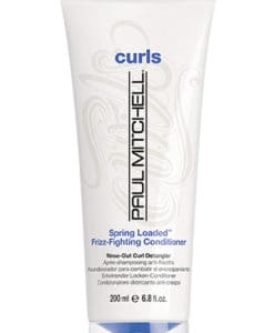 Paul Mitchell Spring Loaded Frizz Fighting Conditioner 200ml