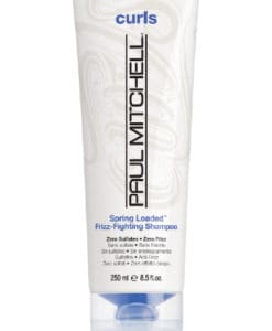 Paul Mitchell Spring Loaded Frizz Fighting Shampoo 250ml