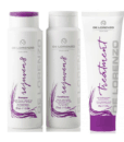 CheapOZ De Lorenzo Rejuven8 Shampoo_Conditioner_treatment new