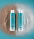 moroccan-oil-dry-shampoo-light-dark-tones