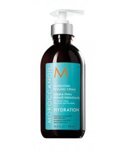 moroccanoil_hydrating_styling_cream_300ml