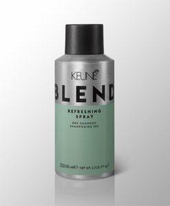 keune-blend-refreshing-spray-dry-shampoo-150ml