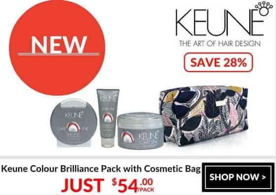 keune-colour-brillianz-pack-with-cosmetic-bag
