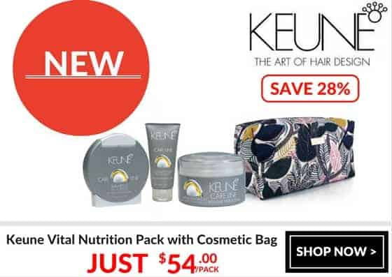 keune-vital-nutrition-pack-with-cosmetic-bag