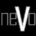 Nevo Hair Design